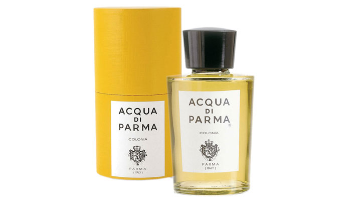 Cheap good perfume for men