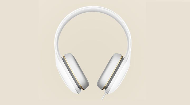 Mi Headphones Comfort full review