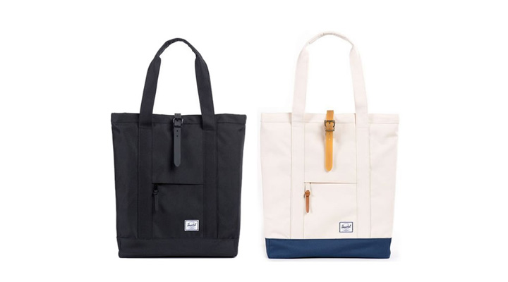 canvas laptop totes for women