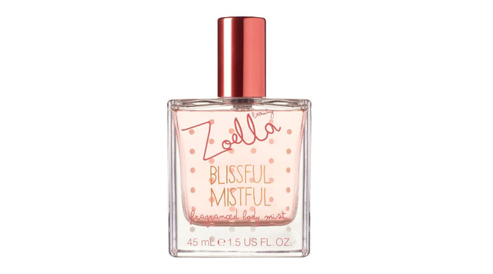 best affordable perfume for women