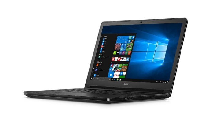 best laptop for women