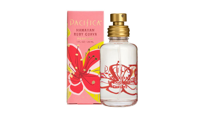 affordable perfume for her