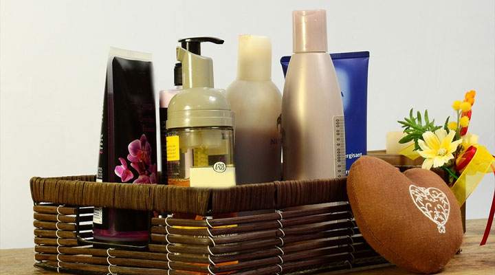 save money on hair care products