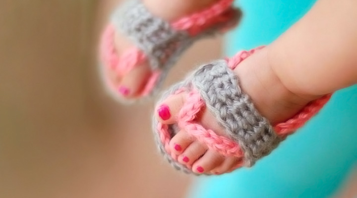 best nail polish for kids