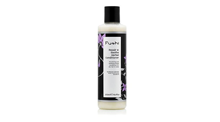 best herbal repair soothe conditioner