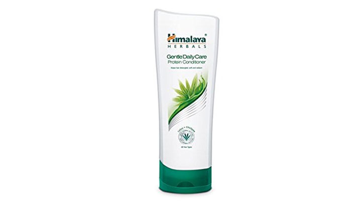 best herbal conditioner