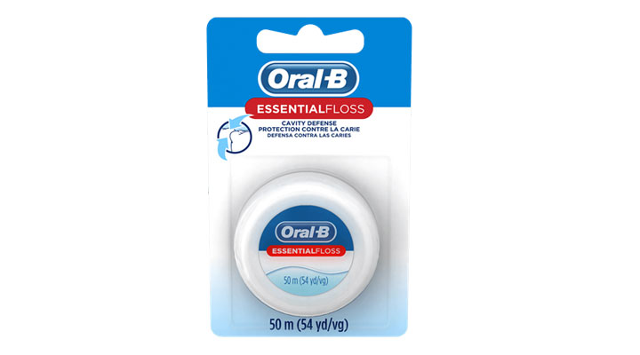 best dental floss