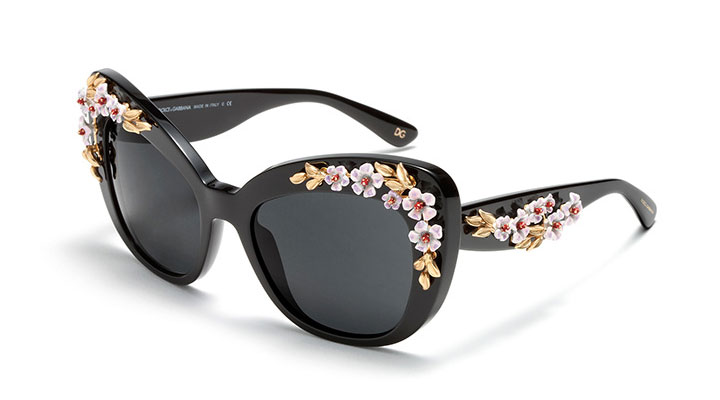 best luxurious sunglass for women