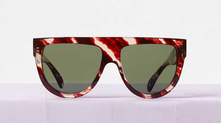 best sunglass for women