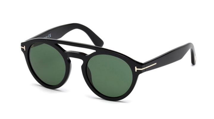 best tom ford sunglass