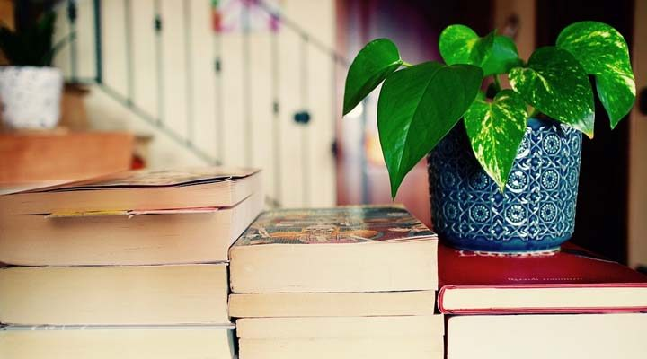 books to gift elderly people