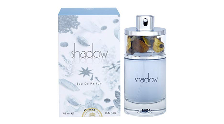 top woody pwerfume for men in India
