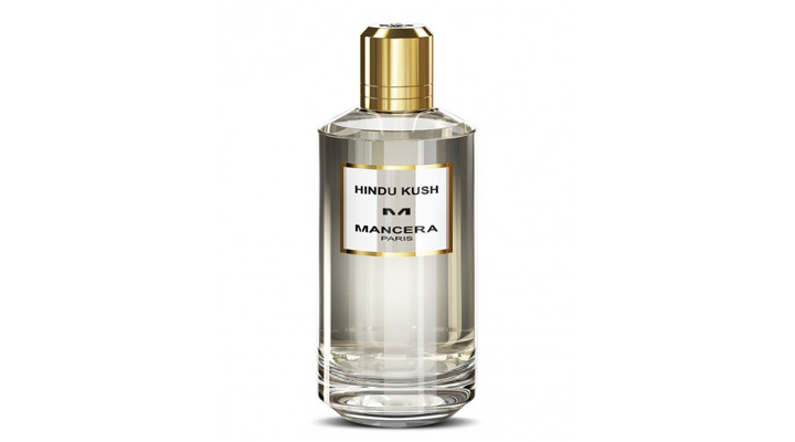 best woody fragrance for men