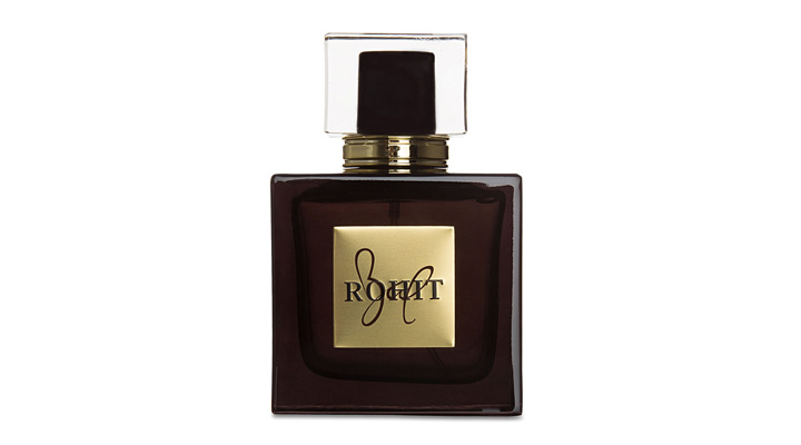 best indian designer perfume
