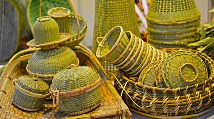 best things to buy in Assam