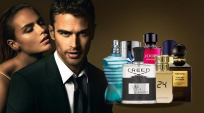 best long lasting perfume for men