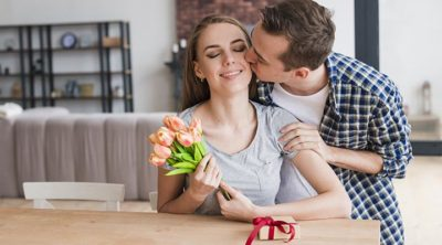 best gift ideas for special wife