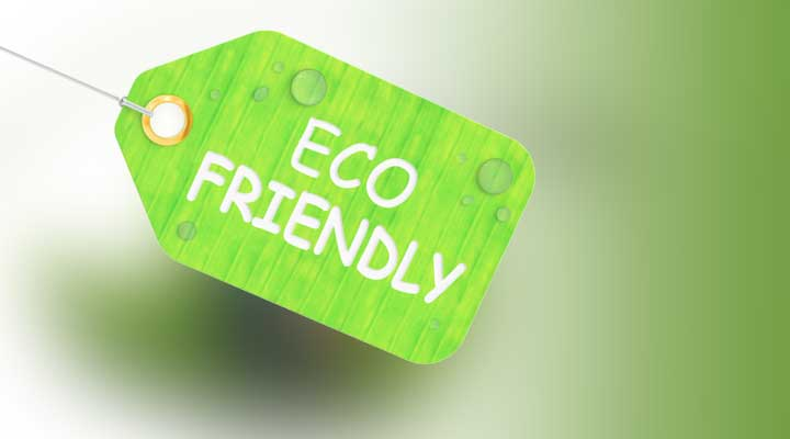 eco-friendly shopping guide