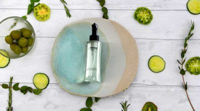 Why You Need a Cleansing Oil