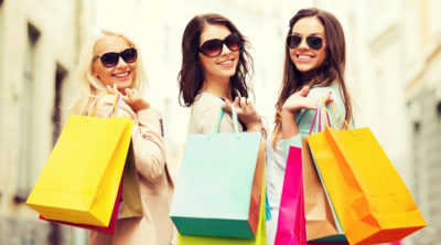 Ways To Help You Go On Shopping Diet
