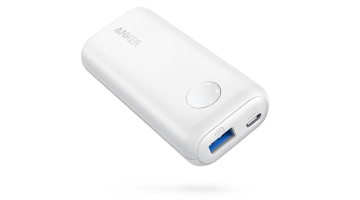 best portable charger for women