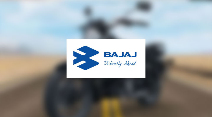 Top Bike Manufacturing Companies in India