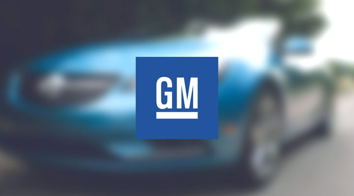 Automobile Manufacturing Companies in India