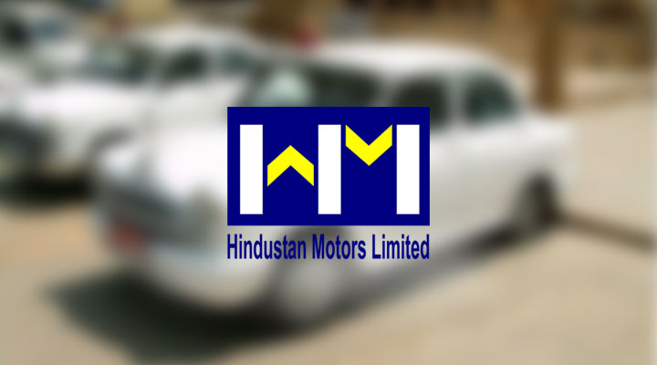 Oldest Automobile Manufacturing Companies in India