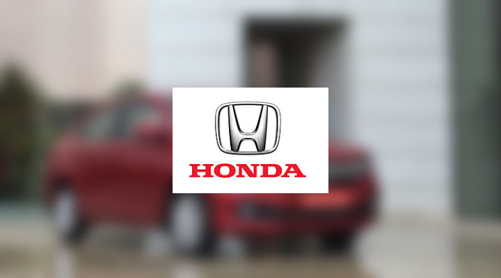 Top Automobile Manufacturing Companies in India
