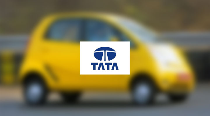 top automobile companies in india