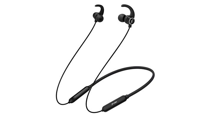 best wireless bluetooth headset for women