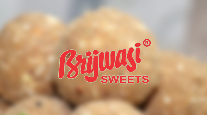 best sweets brand in India