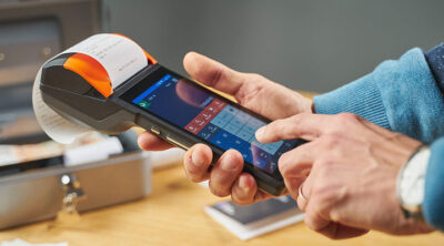 Best POS Systems For Retailers